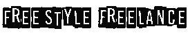 Freestyle Freelance