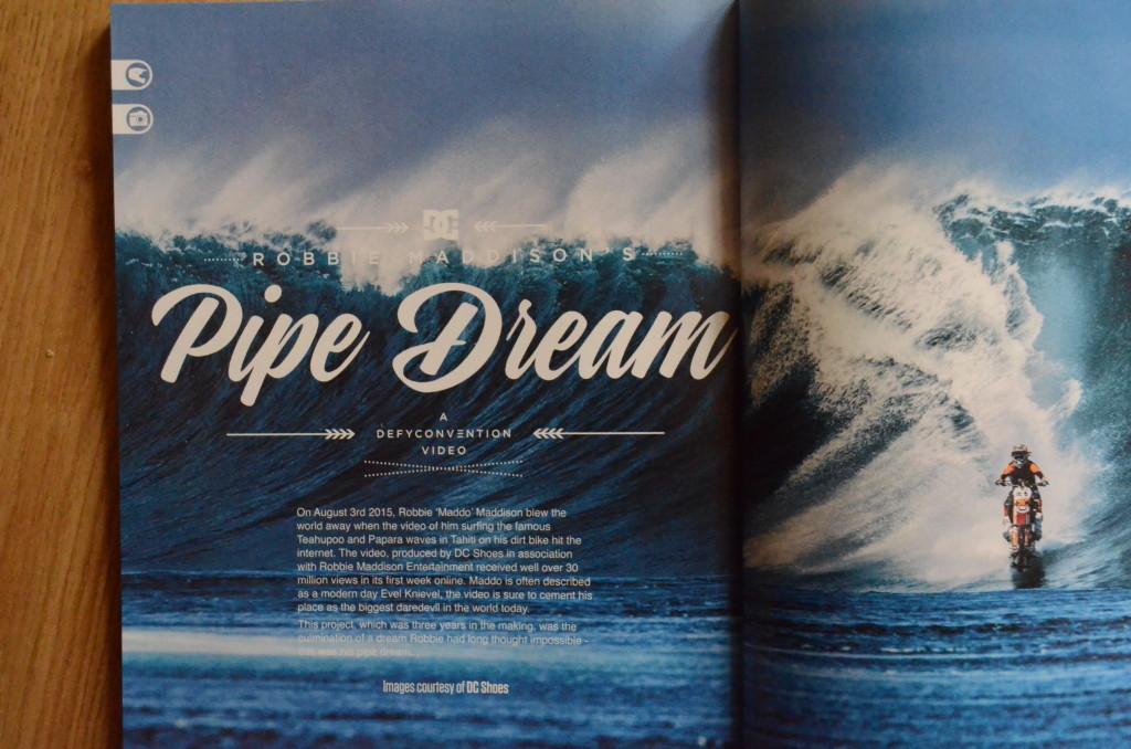 robbie_maddison_pipe_dream